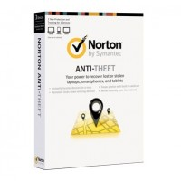 Norton Anti Theft