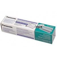 Panasonic KX-FA55E /A Fax Film [Box of 2 Rolls]
