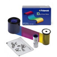 Polaroid YMCK-T Colour Ink Ribbon (3-0100-1)