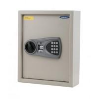 Pregex Combination Key Cabinet - 20 Keys Capacity