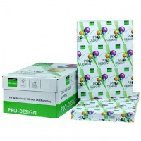 Pro Design Uncoated Paper A3 250gsm [125 Sheets]