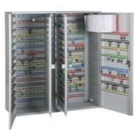 Key Cabinet Steel Lockable Holds 1170 Keys [KB-1170]