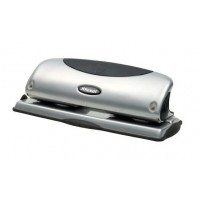 Rexel Precision P425 4 Hole Punch 25 Sheet Cap.