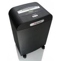 Rexel Mercury RDM1150  Micro Cut Shredder