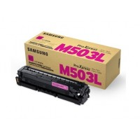 Samsung CLT-M503L Magenta Toner Cartridge [5,000 Pages]