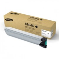 Samsung CLT-K804S Black Toner Cartridge [20,000 Pages]