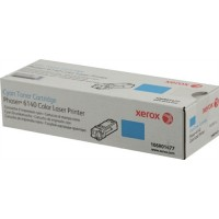 Xerox 106R01477 Cyan Toner Cartridge for Phaser 6140