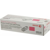 Xerox 106R01478 Magenta Toner Cartridge for Phaser 6140