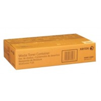 Waste Toner Container for Xerox 7120 / 7125 / 7220 / 7225