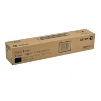 Xerox 006R01517 Black Toner Cartridge | WorkCentre 7525/7530/7535/7545/7556