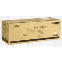 Xerox 106R01413 Black Toner Cartridge for WorkCentre 5222