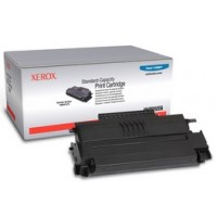 Xerox 106R01379 Black Toner Cartridge for Phaser 3100MFP High Cap