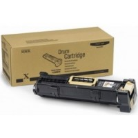 Xerox 101R00435 Drum Cartridge for WorkCentre 5222